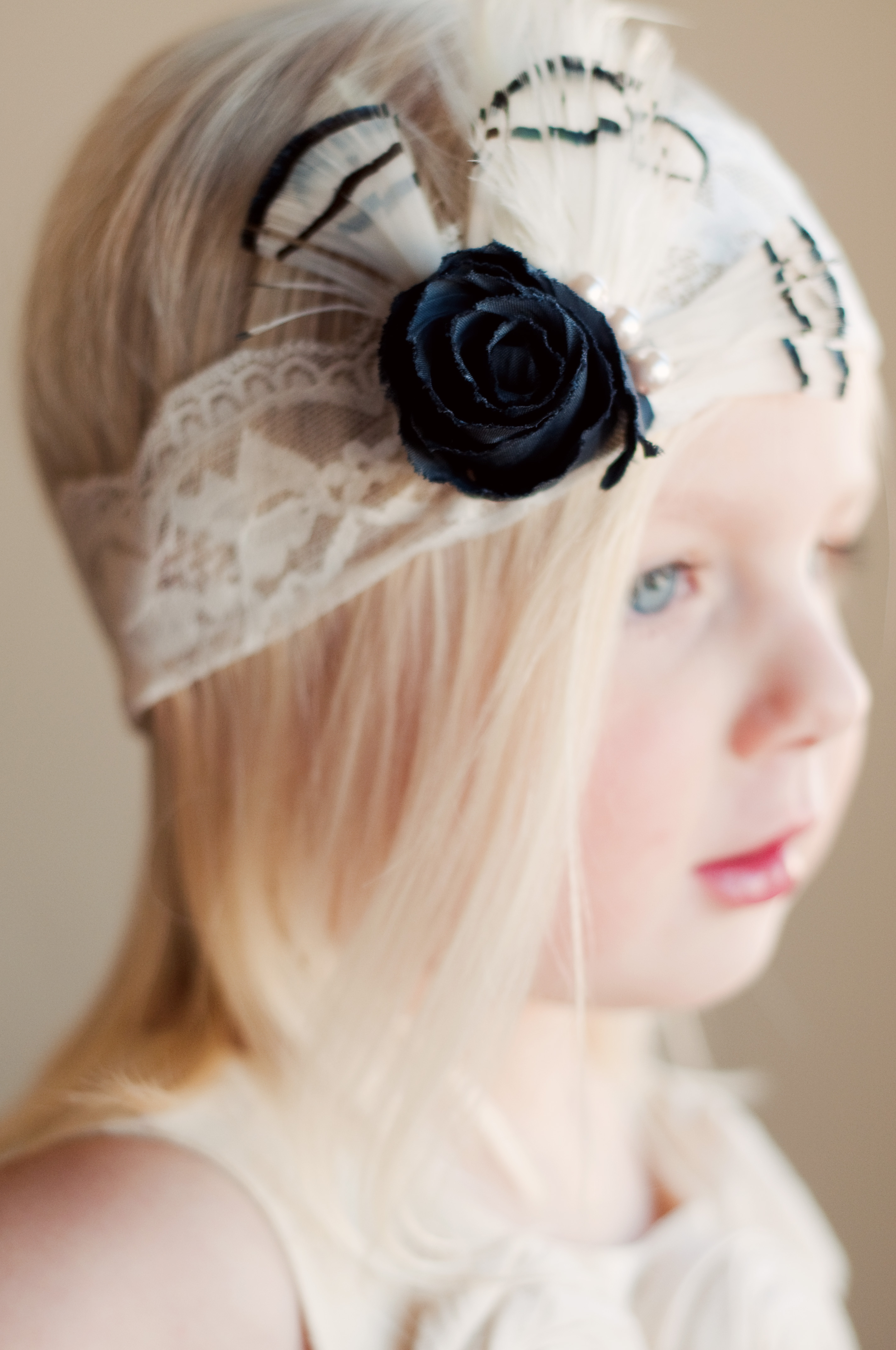 Gorgeous Range Of Toddler Flower Girl And Junior Bridesmaids Haie
