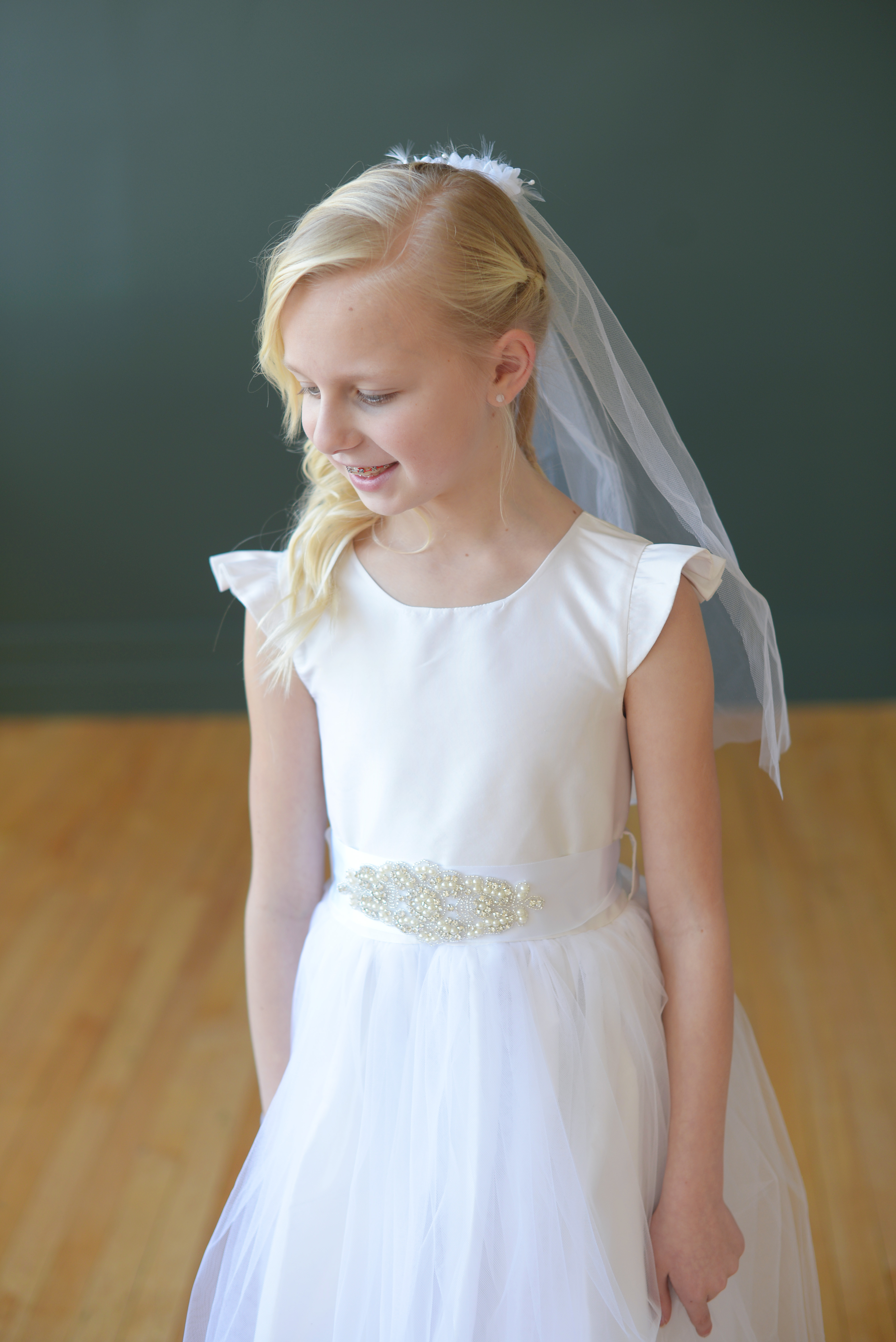 1d44a4b332a Visit our collection of very pretty first communion dressses and ...