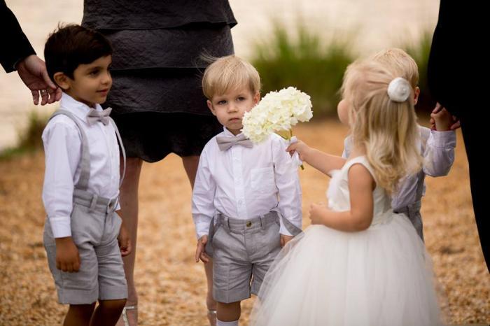ivory flower girl dresses, white flower girl dresses, flower girl dresses