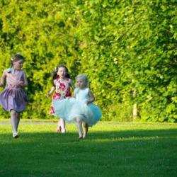 ivory flower girl dresses, white flowergirl dresses, flowergirl dresses