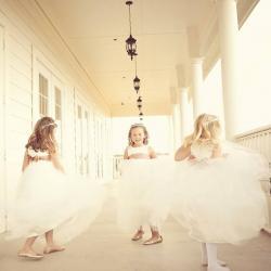 ivory flower girl dresses, christmas flower girl dresses, flower girl dresses