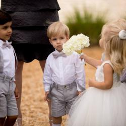 ivory flower girl dresses, white flower girl dresses, flower girl dresses
