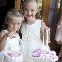 white flower girl dresses, flower girl dresses, vintage flower girl dresses