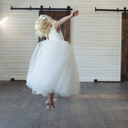 flower girl dresses, princess flower girl dresses, ivory flower girl dresses