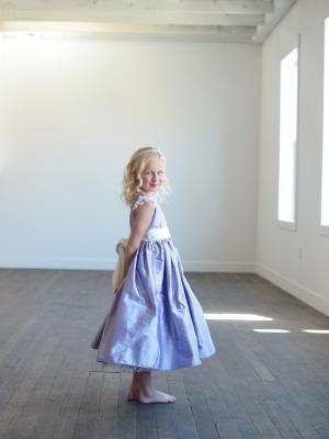 first communion dress, lace flower girl dress uk, purple flower girl dress