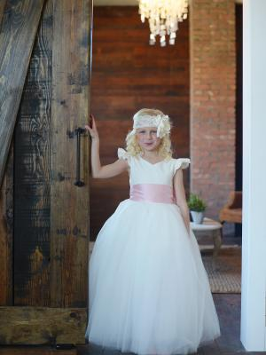 designer first communion dresses, first communion dresses 2016