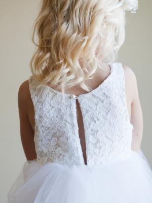lace flower girl dress, flower girl dresses, flower girl dresses uk