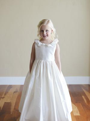 first communion dress, junior bridesmaid dress, flower girl dress uk