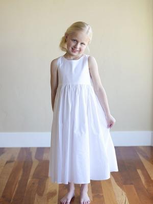 bridesmaid dresses kids, flower girl dresses uk, cheap flower girl dress uk