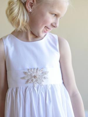 bridesmad dress for kids, white flower girl dress uk, ivory flower girl dress