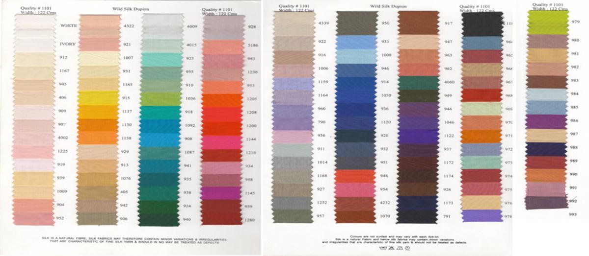 a9878d7c4e5 Please choose a colour designation for this item